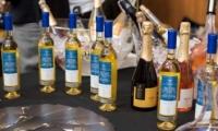 Ice Wine - король десертных вин. Кто производит ледяное вино в Молдове