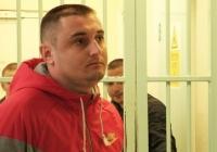 Англичане показали фильм про молдавскую банду, укравшую £3.000.000