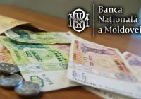 Fluctuaţiile leului. Cine şi de ce clatină stabilitatea monedei naţionale
