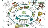 Pe 24 aprilie, te așteptăm la sărbătoarea EcoVisio!
