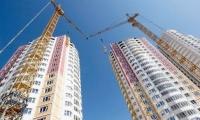 Construcţiile salvează PIB-ul Republicii Moldova