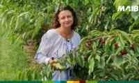 NOUTATE BUNĂ PENTRU ANTREPRENOARE: FINANȚARE CU GRANT PÂNĂ LA 80% ÎN AGRICULTURĂ ȘI AGROTURISM