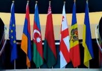 """Топ-8 прогнозов для государств Восточного партнёрства в 2021 году – между """"оспариванием"""" и """"обновлением"""", анализ Диониса Ченуша"""