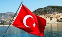 Приезжающие из Турции граждане Молдовы будут обязаны соблюдать карантин