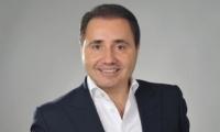 Fostul deputat PSD Cristian Rizea a fost eliberat din închisoare în Republica Moldova