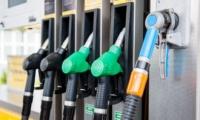 Нефтяная компания расписала формирование конечных цен на топливо