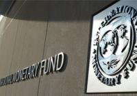 МВФ разблокировал финансирование для Молдовы. Что дальше?