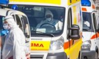 В Молдове введены новые ограничения в связи с пандемией