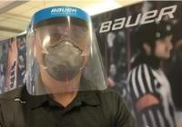 Медицинская маска или респиратор: что лучше помогает от коронавируса