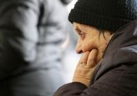 Concedierea unui pensionar: ce spune legea