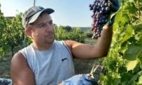 Примар молдавского села в отпуск ездит на заработки в Италию