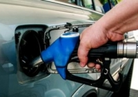 Россия угрожает запретить экспорт топлива. Как это повлияет на Молдову?