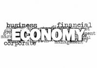 Потребности и приоритеты экономического возрождения Республики Молдова, - дебаты