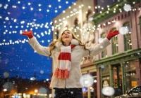 Молдова в рейтинге самых счастливых стран мира опередила евро-Болгарию