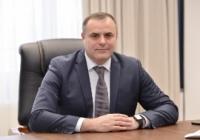 Вадим Чебан в интервью рассказал, когда в Молдове подорожает газ и почему это неизбежно