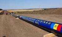 BERD investește în conducta de transport gaze Ungheni-Chișinău