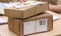 Многие граждане Молдовы недовольны качеством телекоммуникационных и почтовых услуг