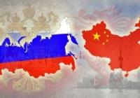 """China și Rusia - diplomație sanitară și """"fragmentarea"""" Europei"""