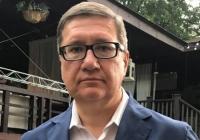 Игорь Крапивка: Выход из короновирус-кризиса - создание Фонда благосостояния Молдовы