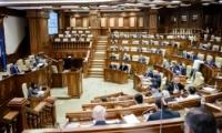 Что будет с депутатами, которые не соблюдают режим самоизоляции