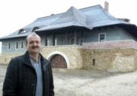 Viorel Miron: Republica Moldova dispune de un potenţial turistic enorm care nu este încă valorificat