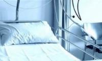 În spitalele din capitală sunt disponibile în jur de 400 de locuri pentru pacienții cu COVID-19