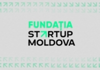Создан фонд «Startup Moldova»