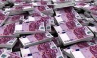 Молдова инвестирует 75 млн евро в теплоизоляцию общественных зданий
