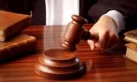 Восемь таможенников предстанут перед судом по обвинению в коррупции