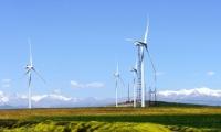 UE sprijină Tranziția către o Energie Curată în Țările Parteneriatului Estic