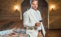 Больше половины пуркарских вин продаются в Румынии, и только 13% в Молдове