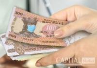 Economia Moldovei – ameninţată de criza politică