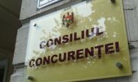 Consiliul Concurenței a aprobat concentrarea economică a doi actori majori pe piața farmaceutică din Moldova
