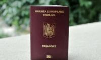 Румынский МИД сообщил, сколько молдаван хотят стать гражданами Румынии, и сколько уже принесли присягу
