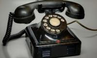Principalii indicatori ai pieței serviciilor de telefonie fixă au continuat să scadă în anul 2020