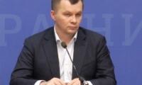 Украине нужно 50 лет и $100 млрд чтобы догнать Беларусь. Молдова тоже впереди