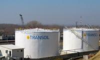 """""""Trans-Oil"""" lansează o nouă emisiune de eurobonduri în valoare de 400 mln dolari"""