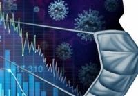 В Молдове жизнь во время пандемии коронавируса стала дешевле