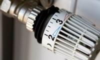 Termoelectrica утверждает, что тарифы на отопление не повысятся