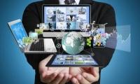 Moldova IGF: În căutare a unui echilibru între durabilitate și dezvoltare digitală