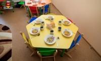 Детсады в столице продуктами питания будет обеспечивать одна фирма