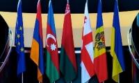 """Top 8 prognoze pentru statele PaE în 2021 – între """"contestare"""" și """"reînnoire"""". Analiză de Dionis Cenușă"""