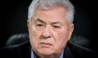 В Молдове призвали отказаться от иностранной финансовой помощи из-за воровства