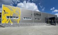 Keller HOLZ – investiții străine în revoluția berii artizanale din Republica Moldova