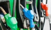 Эксперты раскритиковали поправки в Закон о рынке нефтепродуктов