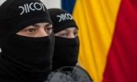 У румына и трёх граждан Молдовы нашли героин на € 1,5 млн