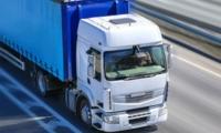 Правительство утвердило новые правила выдачи авторизаций на международные перевозки