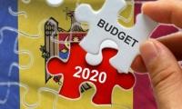 Finanţarea deficitului bugetar, diminuarea exporturilor, dar şi insuficienţa forţei de muncă – principalele provocări în 2020