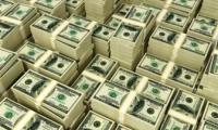 В 2020 г. инвестиции в молдавские СЭЗ составили $26,2 млн