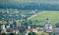 Несколько сел и городов Молдовы могут получить статус бальнеологических курортов